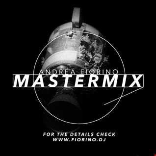 Andrea Fiorino Mastermix #654