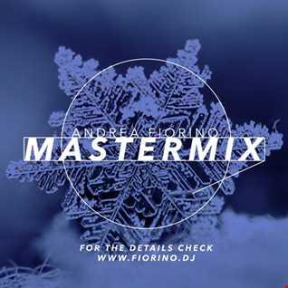 Andrea Fiorino Mastermix #587