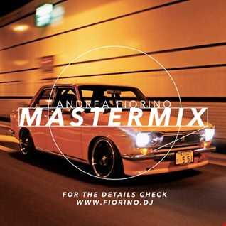 Andrea Fiorino Mastermix #510