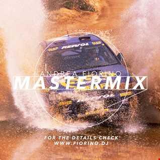 Andrea Fiorino Mastermix #555
