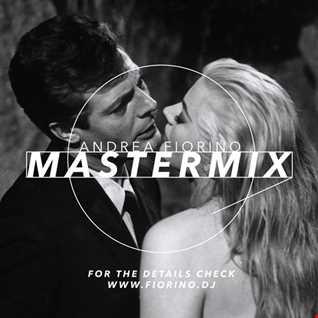 Andrea Fiorino Mastermix #645