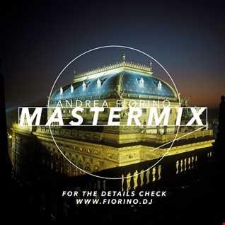 Andrea Fiorino Mastermix #560