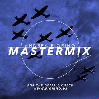 Andrea Fiorino Mastermix #671