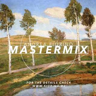 Andrea Fiorino Mastermix #658