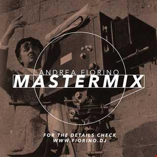 Andrea Fiorino Mastermix #644