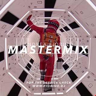 Andrea Fiorino Mastermix #570