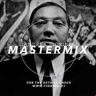 Andrea Fiorino Mastermix #681