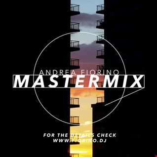 Andrea Fiorino Mastermix #505
