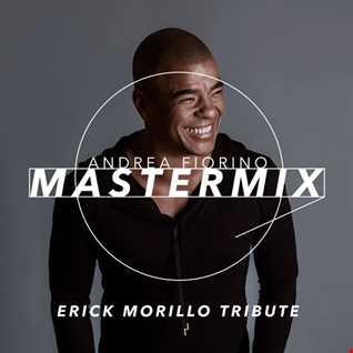 Andrea Fiorino Mastermix #674 (Erick Morillo tribute)