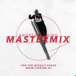 Andrea Fiorino Mastermix #545