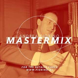 Andrea Fiorino Mastermix #649
