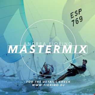 Andrea Fiorino Mastermix #470