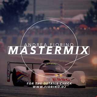 Andrea Fiorino Mastermix #468