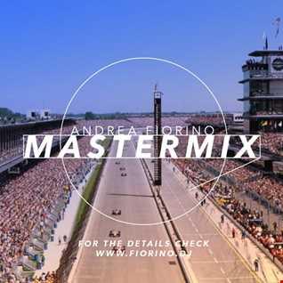 Andrea Fiorino Mastermix #465