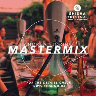 Andrea Fiorino Mastermix #576