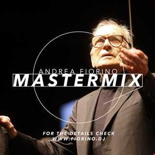 Andrea Fiorino Mastermix #583