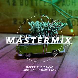Andrea Fiorino Mastermix #443
