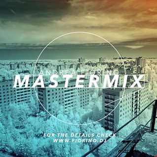 Andrea Fiorino Mastermix #461