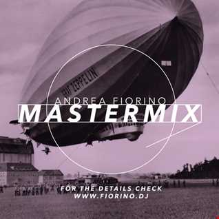 Andrea Fiorino Mastermix #503