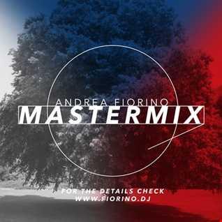Andrea Fiorino Mastermix #581