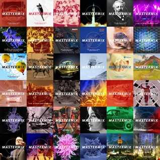 Andrea Fiorino Mastermix #590 (The Best Of 2018)