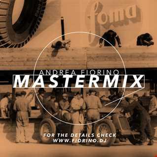 Andrea Fiorino Mastermix #677