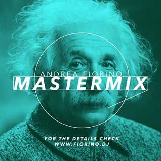 Andrea Fiorino Mastermix #601