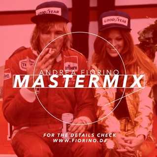 Andrea Fiorino Mastermix #526