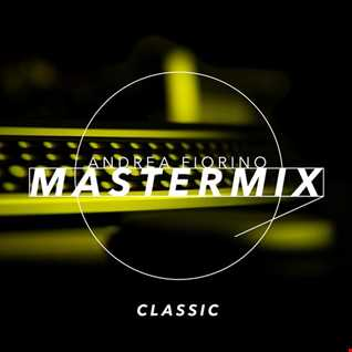 Andrea Fiorino Mastermix #474 (classic)