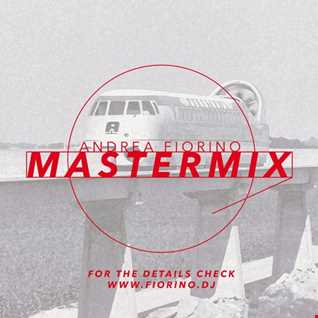 Andrea Fiorino   Mastermix 527