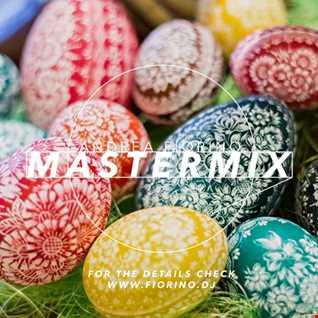 Andrea Fiorino Mastermix #653