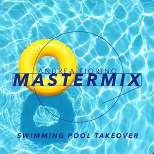 Andrea Fiorino Mastermix #675 (swimming pool takeover pt 2)