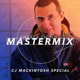 Andrea Fiorino Mastermix #464 (CJ Mackintosh special)