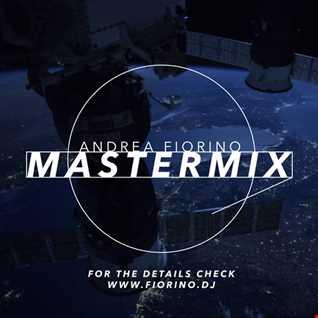 Andrea Fiorino Mastermix #502