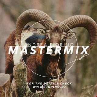 Andrea Fiorino Mastermix #666