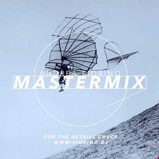 Andrea Fiorino Mastermix #561