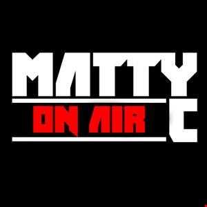 Matty C on Mixify.com