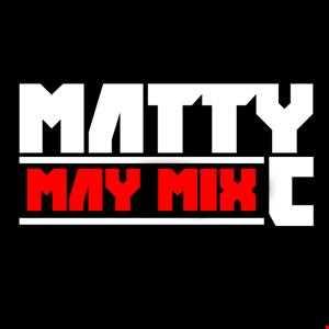 Matty C Presents May Mix - Start Of Summer