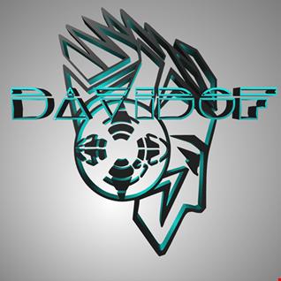 DAVIDOF   Diamond Series 2016 (DEEP HOUSE)