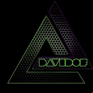 DAVIDOF  - Deep House Bombs