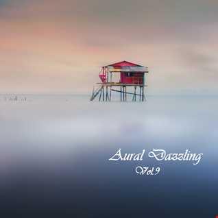 Aural Dazzling Vol. 9