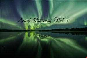 Aural Dazzling Vol. 2
