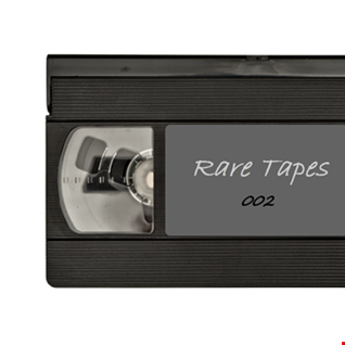 Rare Tapes 002