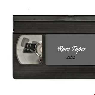 Rare Tapes 001