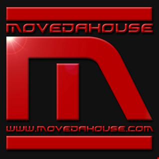 Steve Macca's Soulful Sessions - MDH Show 25-02-14