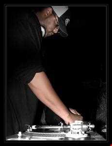 DJ Big Ma$e - Deep Soul Mix September 2013