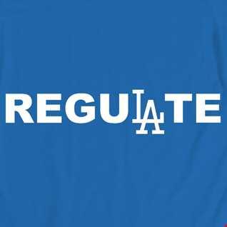 Dogmatec@Regulate Jackin House Recordings 2014 09 14