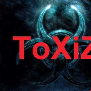 ToXiZ   Essentially back to the CORE