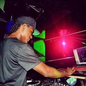 Dj Earz   House Party Mix