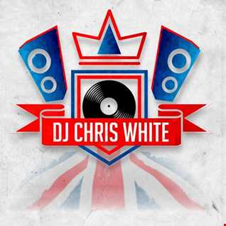 DJ Chris White's Midweek Soulful Sessions